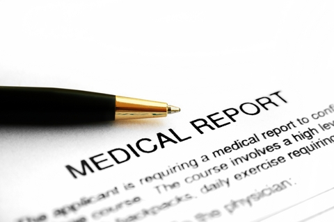 medical_reports